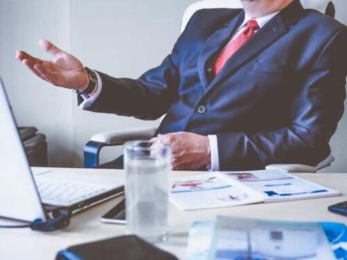 Asesoría estrategia y mejora de procesos (*)